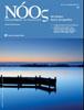 2013 Vol. 19 N. 1 Gennaio-AprileAlcolismo: nuove prospettive