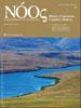 2013 Vol. 19 N. 2 Maggio-Agosto