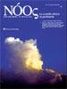 2014 Vol. 20 N. 1 Gennaio-AprileLa cartella clinica in psichiatria