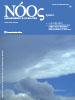 2014 Vol. 20 N. 2 Maggio-Agosto