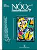 2004 Vol. 10 N. 1 Gennaio-MarzoI disturbi del sonno (parte I)