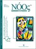 2004 Vol. 10 N. 2 Aprile-GiugnoI disturbi del sonno (parte II)