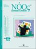 2003 Vol. 9 N. 3 Luglio-SettembreLa valutazione degli esiti dei trattamenti in psichiatria