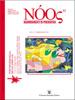2003 Vol. 9 N. 2 Aprile-GiugnoPsicopatologia degli impulsi