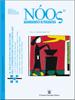 2003 Vol. 9 N. 1 Gennaio-MarzoIl trattamento dei disturbi del comportamento alimentare