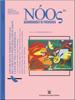 2002 Vol. 8 N. 4 Ottobre-DicembreEsplorazione morfofunzionale del cervello e potenziali applicazioni cliniche nella schizofrenia