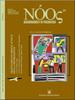 2002 Vol. 8 N. 3 Luglio-SettembreTrattamento profilattico della depressione