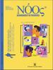 2002 Vol. 8 N. 2 Aprile-GiugnoPsicofarmacoterapia dei pazienti a rischio (parte II)
