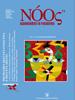 2008 Vol. 14 N. 3 Luglio-SettembrePsichiatria dell'età evolutiva e dell'età adulta