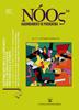 2009 Vol. 15 N. 3 Luglio-SettembreFattori specifici e aspecifici della riabilitazione psicosociale