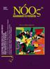 2010 Vol. 16 N. 1 Gennaio-MarzoFattori specifici e aspecifici della riabilitazione psicosociale (II parte)
