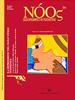 2010 Vol. 16 N. 2 Aprile-Giugno La depressione nel ciclo vitale femminile