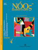 2011 Vol. 17 N. 2 Aprile-GiugnoClinica psiconcologica