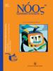 2011 Vol. 17 N. 3 Luglio-SettembreInterventi in psiconcologia