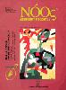 1996 Vol. 2 N. 3 Luglio-SettembreRIABILITAZIONE PSICHIATRICA E SOCIALE