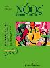 1996 Vol. 2 N. 4 Ottobre-DicembreRISULTATI E LIMITI DELLE  TERAPIE IN PSICHIATRIA