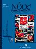 1997 Vol. 3 N. 1 Gennaio-MarzoL'ISTERIA