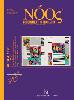 1997 Vol. 3 N. 3 Luglio-SettembreGLI STATI MISTI