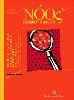 1998 Vol. 4 N. 1 Gennaio-MarzoQUESTIONI CONTROVERSE: SPETTRO, COMORBIDiTÀ  E CONTINUITÀ  PSICOPATOLOGICA