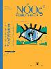 1998 Vol. 4 N. 2 Aprile-GiugnoDiagnosi e trattamento del comportamento violento in psichiatria