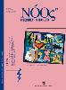 1999 Vol. 5 N. 3 Luglio-SettembreLE FOBIE