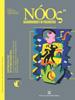 1999 Vol. 5 N. 4 Ottobre-DicembreDEPRESSIONE IN SCHIZOFRENIA