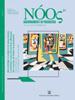 2000 Vol. 6 N. 3 Luglio-SettembreINCONTRO CLINICO E DIAGNOSI