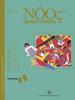 2000 Vol. 6 N. 4 Ottobre-DicembreDISTURBO DI PANICO
