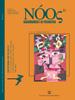 2001 Vol. 7 N. 1 Gennaio-MarzoDISTURBO DI PANICO