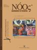 2001 Vol. 7 N. 2 Aprile-GiugnoI DISTURBI DI PERSONALITÀ