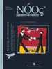 2001 Vol. 7 N. 4 Ottobre-DicembrePSICHIATRIA DI CONSULTAZIONE